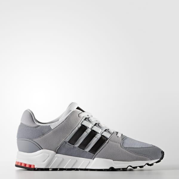 size 40 f0acb a3d2d adidas EQT Support RF Shoes - Grey | adidas Australia