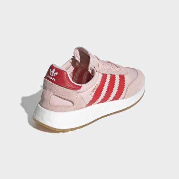 ADIDAS I 5923 SNEAKER Damen Damenschuhe Turnschuhe Schuhe