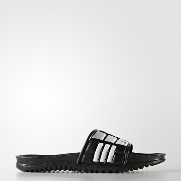 adidas Mungo Black | adidas UK