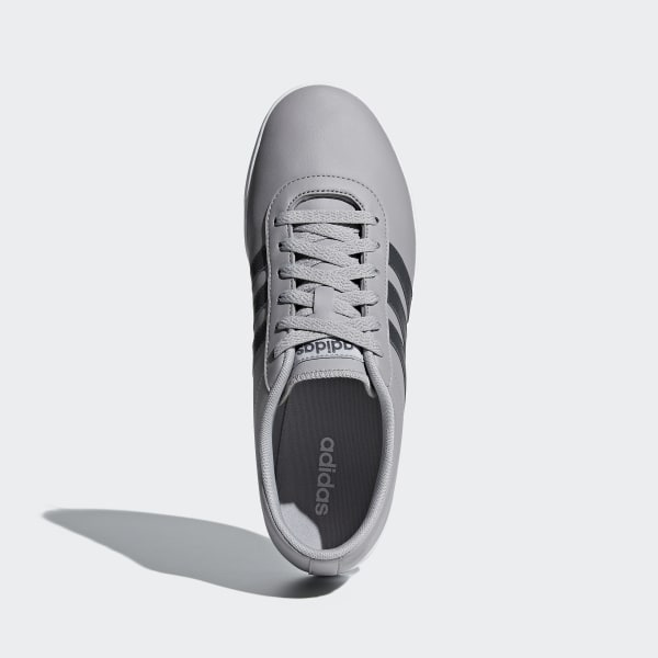 Chaussure Easy Vulc 2.0 Gris adidas | adidas France