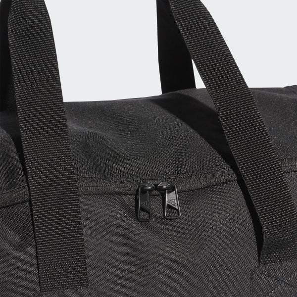 8628a12b201d2 Torba Tiro Team Bag Small Black / Dark Grey / White B46128