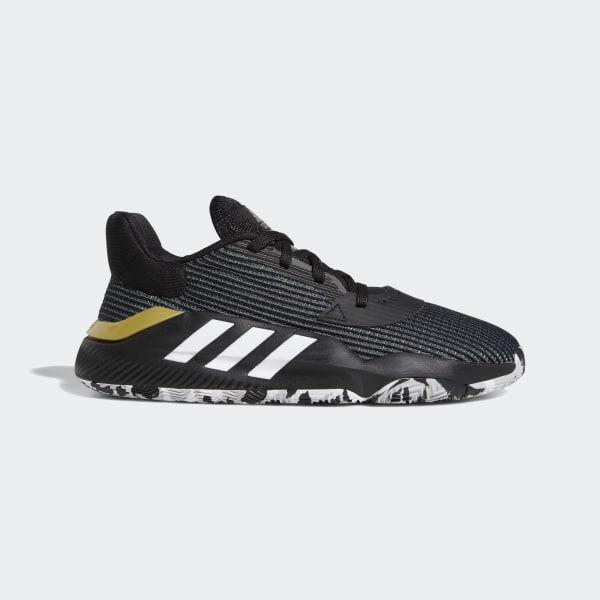 Lightweight Basketball Shoes adidas UK  adidas UK