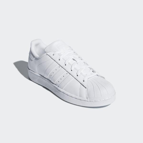 Basket adidas Originals Superstar B23641 – achat et prix
