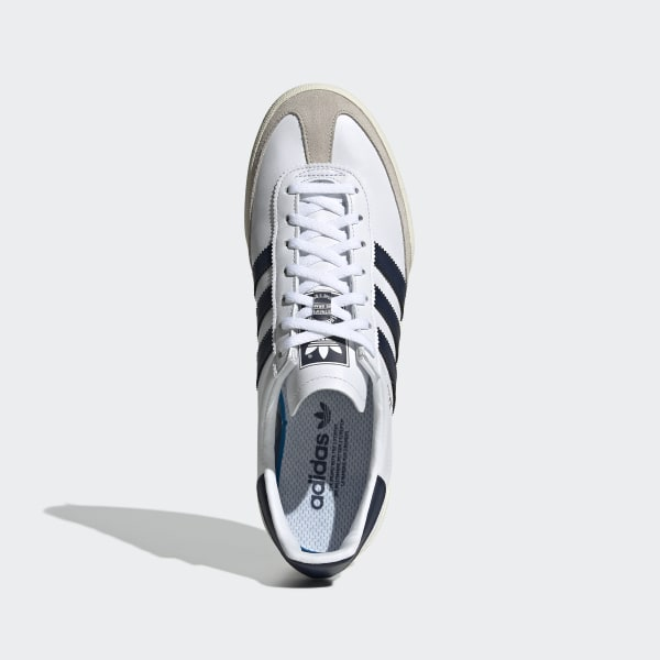 adidas Jeans Schoenen Wit | adidas Officiële Shop