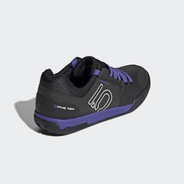 adidas Five Ten Mountain Bike Freerider Contact Schuh Schwarz | adidas Deutschland