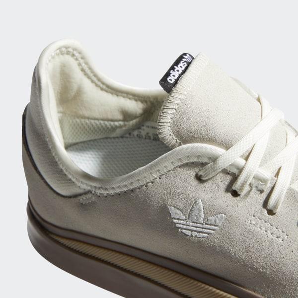 hot sale online 79396 fe414 Sabalo Shoes Beige   Gum4   Gum5 DB3244