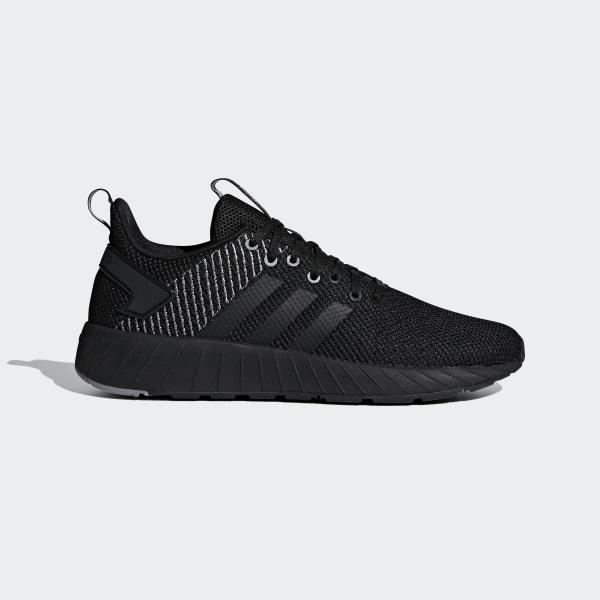Achat chaussures Adidas Junior Sport, vente Adidas QUESTAR