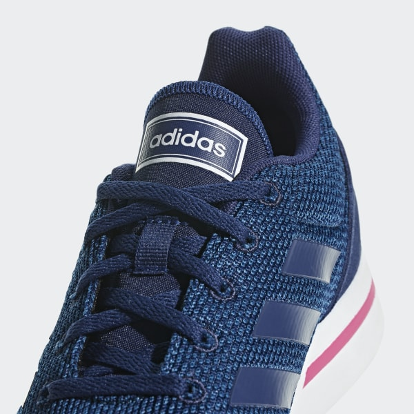Chaussure Run 70s Bleu adidas | adidas France
