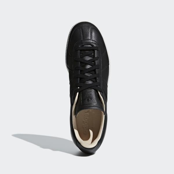 8188d93b1 BW Army Shoes Core Black / Core Black / Linen B44637