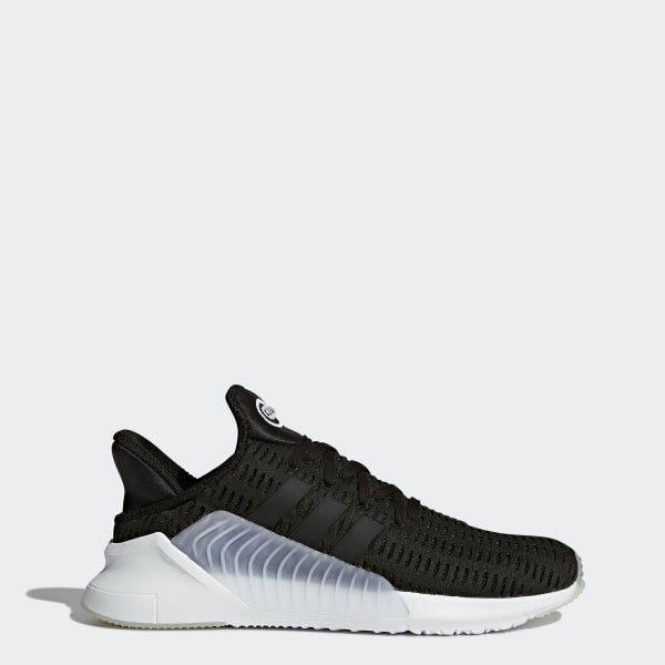 check out ffa91 ee81d adidas Climacool 02.17 Shoes - Black | adidas US