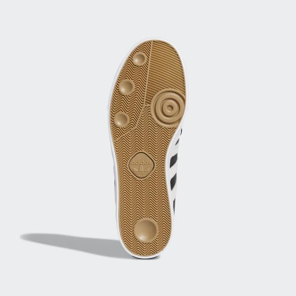 Homme adidas Originals SEELEY Baskets basses beige