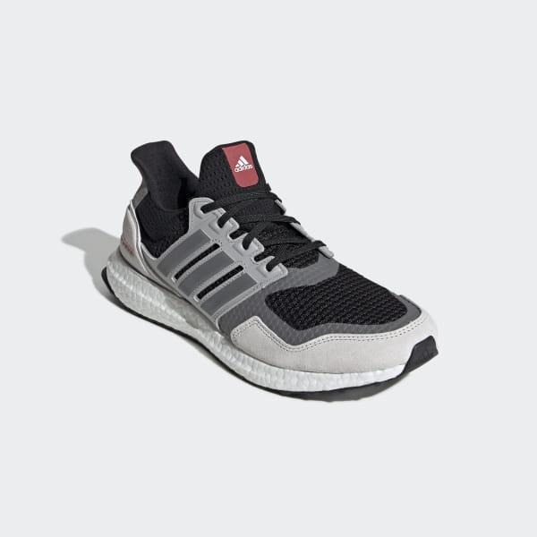 quality design adaea 4e4f0 adidas Ultraboost S&L Shoes - Black   adidas Australia