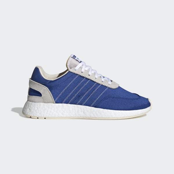 Chaussure I 5923 Bleu adidas | adidas France
