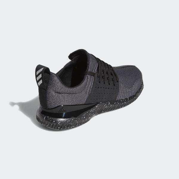 41d3ee0e adidas Adicross Bounce Shoes - Black | adidas US