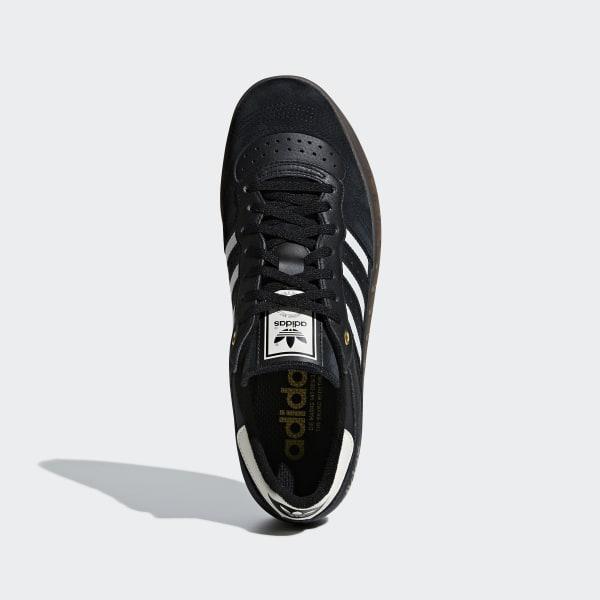 Chaussure Handball Top Noir adidas | adidas France