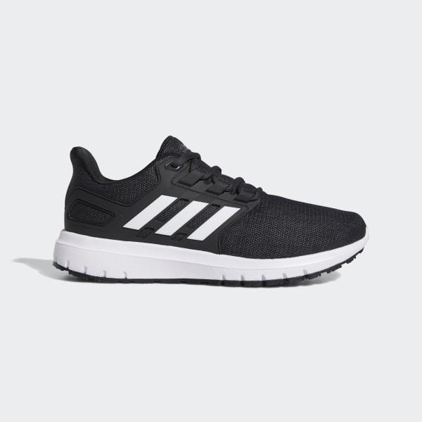 adidas Performance COSMIC 2 M Herren Sneakers Schuhe