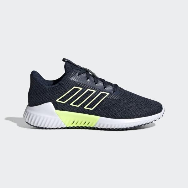 new concept 2854d 33ef9 adidas Кроссовки для бега Climacool 2.0 - синий | adidas Россия