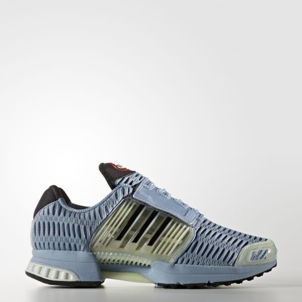 on sale 2a2f1 f9069 adidas CLIMACOOL 1 CMF - TACBLU | adidas Mexico