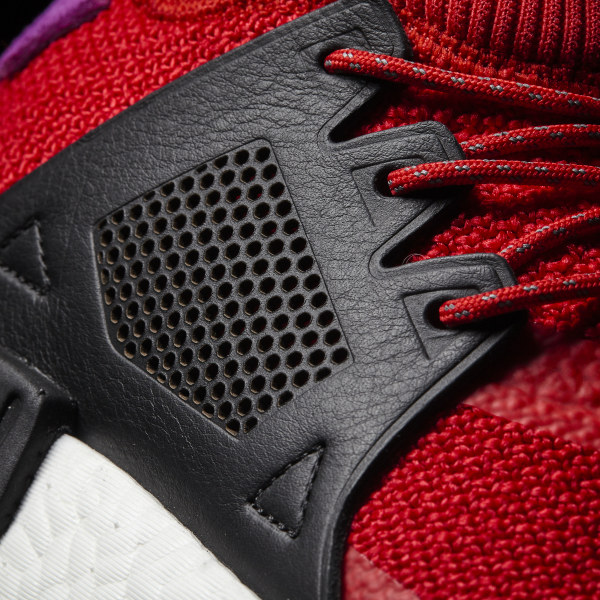 official photos 7f49d 71e09 adidas Men's NMD_XR1 Winter Shoes - Red | adidas Canada
