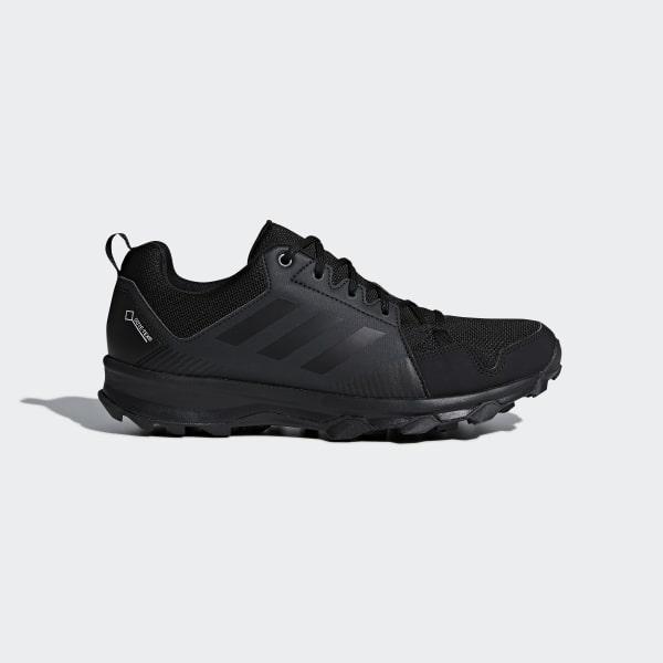 4f5a206eb39 Terrex Tracerocker GTX Shoes Core Black / Core Black / Carbon CM7593