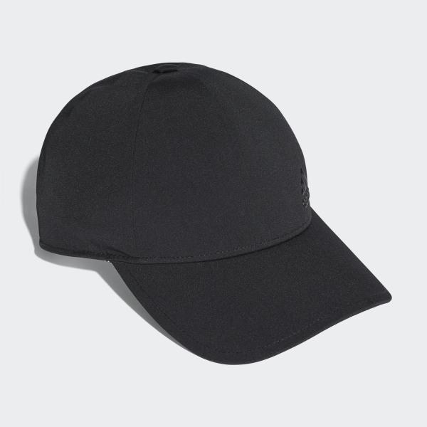 adidas Bonded Hat - Black | adidas US
