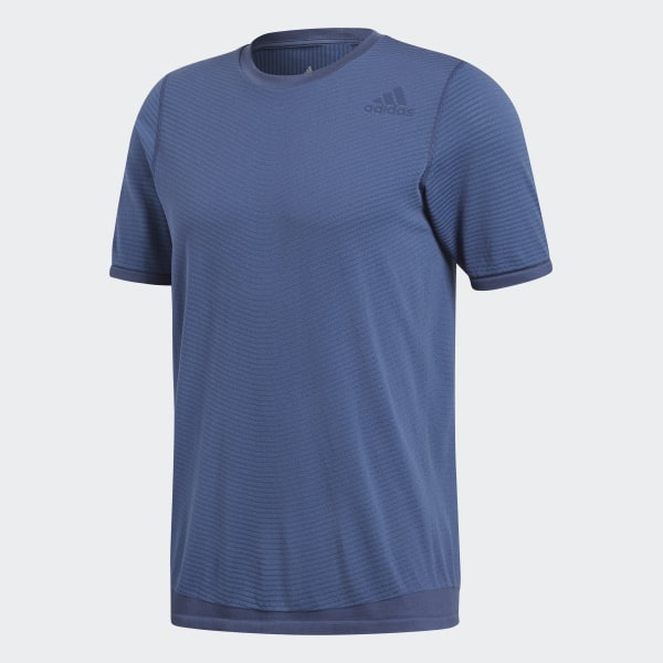 TEE SHIRT ADIDAS TRAINING FREELIFT ELITE