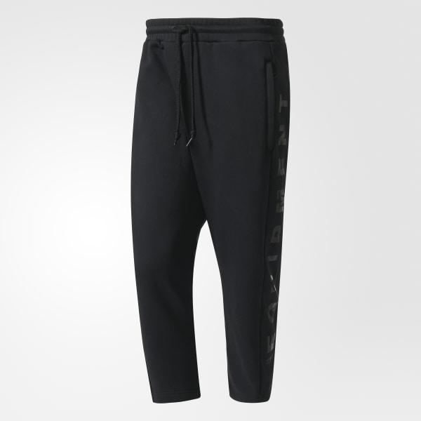big sale 1fb21 533b6 adidas Men's EQT 7/8 Pants - Black | adidas Canada
