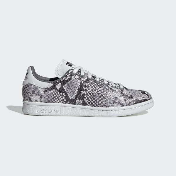 buy online b616e a6572 adidas Stan Smith Shoes - White | adidas US