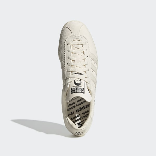 Adidas Damen Sale Sale Adidas Schuhe PZkXiu