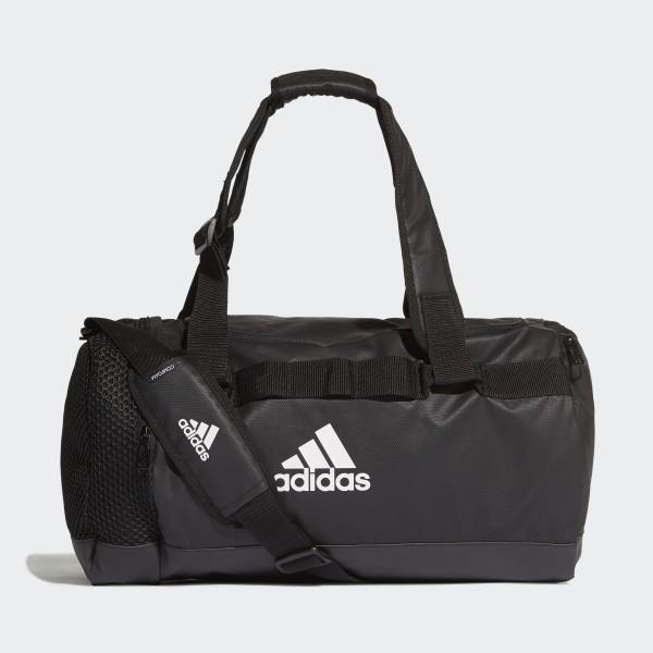 8d8fd9bffc74 adidas Спортивная сумка Training Convertible - черный | adidas Россия
