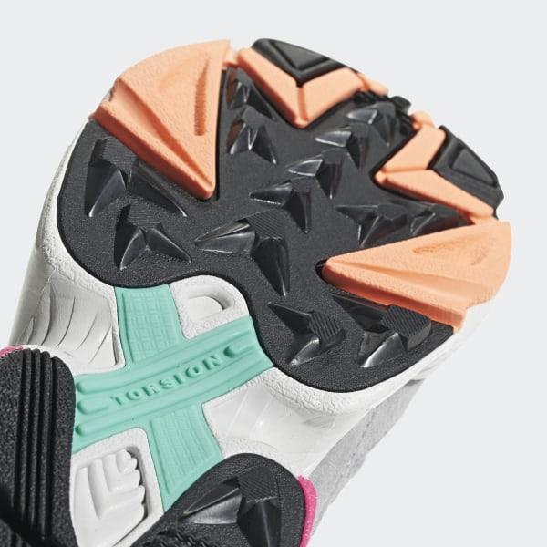 Une application mobile pour connaitre sa taille de sneaker
