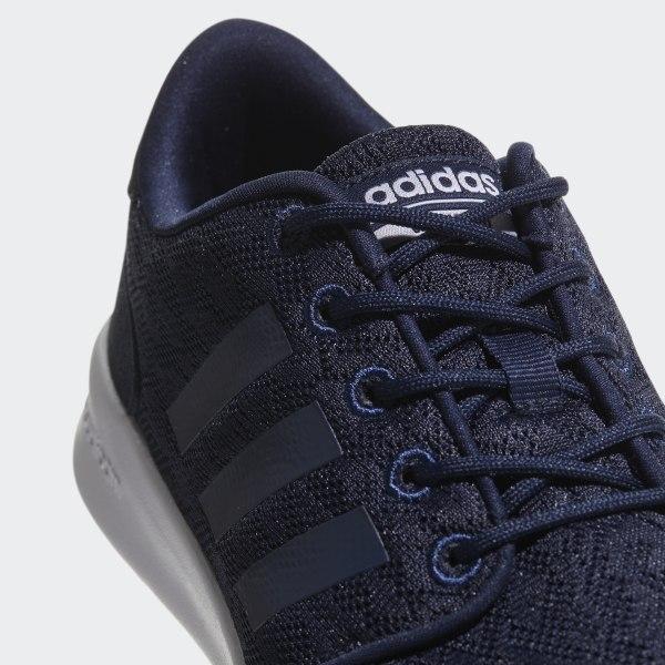 adidas originals cf qt blue navy