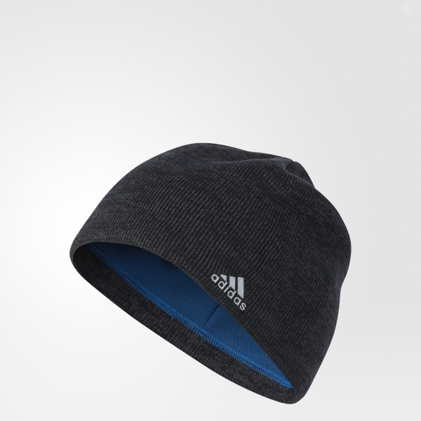 932129c3 adidas Paramount Beanie - Black   adidas US