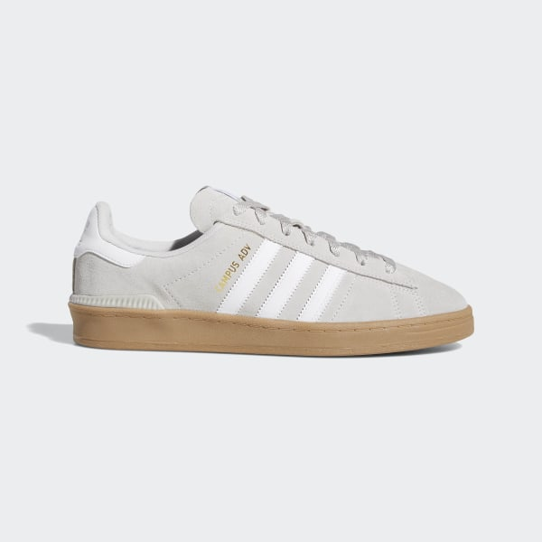look out for sale usa online outlet on sale adidas Campus ADV Shoes - Grey | adidas Finland