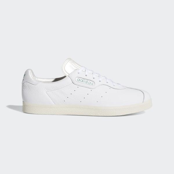 Adidas Gazelle Super X Alltimers