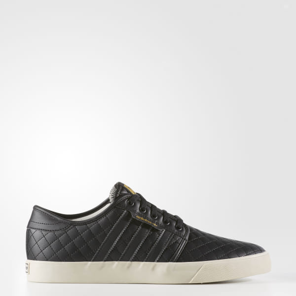 the latest 5dbb7 6153a Men s Seeley Shoes