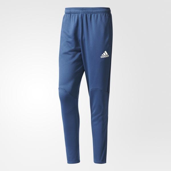 6661c776182 Manchester United FC Presentation Pants Mineral Blue   Collegiate Navy   Chalk  White S95778
