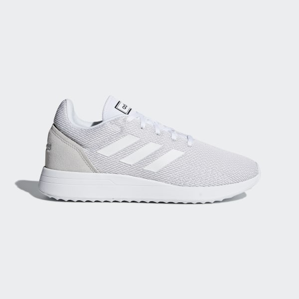 4f79fd7b884 adidas Run 70s Shoes - White | adidas US
