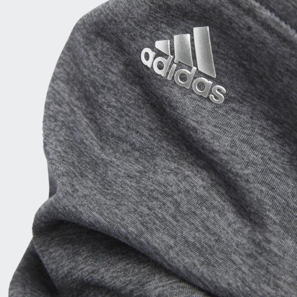 07545a48ef9f59 adidas Ocieplacz na szyję - szary   adidas Poland
