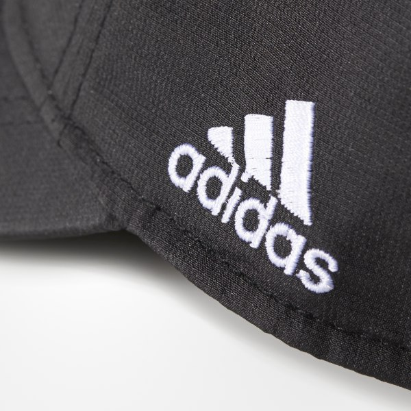 adidas Sharks Adjustable Slouch Hat - Multicolor | adidas US