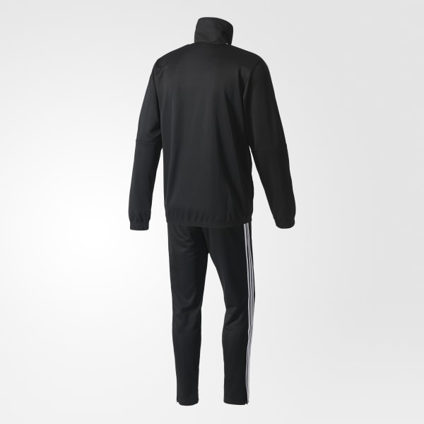 911276fb209f Tuta Tiro - Nero adidas | adidas Italia
