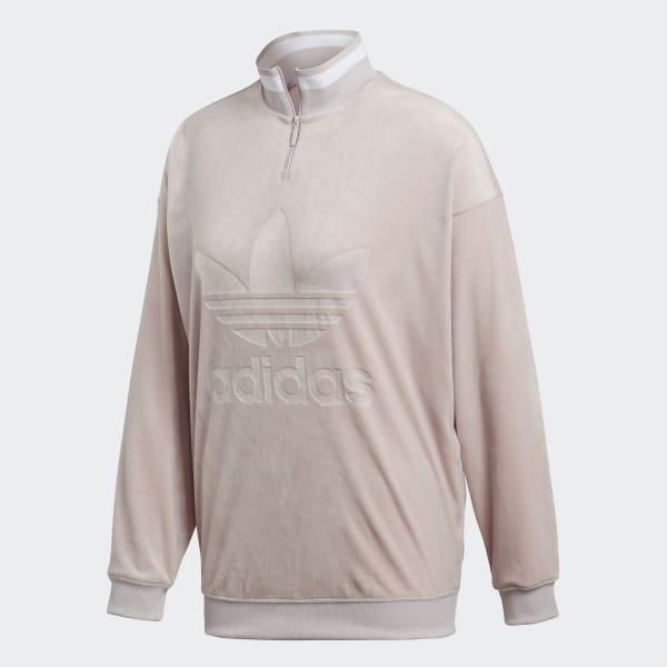Originals Scarpe Runner Deerupt Adidas Uomo lF1JcK