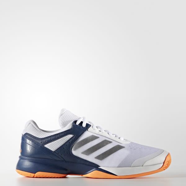 adidas Zapatillas DE TENIS adizero Court Blanco | adidas Argentina