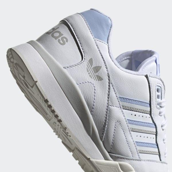 0ce30b08586 A.R. Trainer Schoenen Ftwr White / Periwinkle / Cloud White G27715