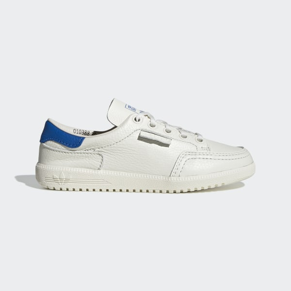 check out 35eae 09eb3 adidas Garwen SPZL Shoes - White | adidas Turkey