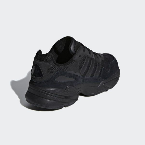 adidas originals yung 96 noir