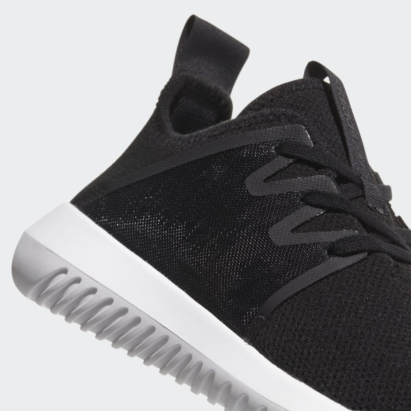 size 40 e401d caaf6 adidas Tubular Viral 2.0 Shoes - Black   adidas US