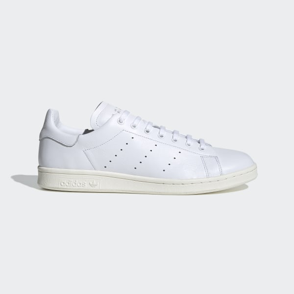ADIDAS ORIGINALS Baskets Stan Smith Enfant garçon Noir