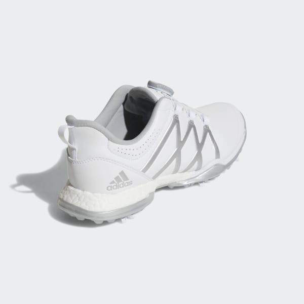 adidas adipower Boost Boa Schoenen Wit | adidas Officiële Shop