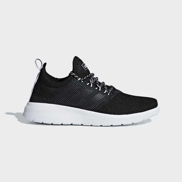 adidas Lite Racer RBN Shoes - Black | adidas US